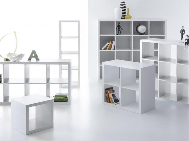 <p>Raumteiler in verschiedenen Gr&ouml&#x3B;&szlig&#x3B;en.</p>