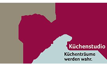 Heiligenstadter Mobelmarkt